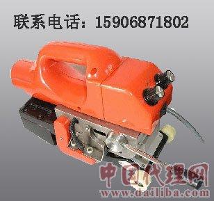 温州防水板爬焊机|人工湖PE膜焊接机|土工膜焊接机