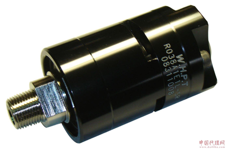 R038A4E1R-SR旋转接头