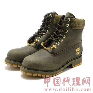 鞋子批发鞋子货源运动鞋代理运动鞋代销网店代理鞋子维嘉鞋子网