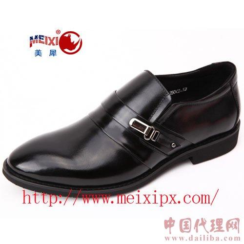 皮鞋工厂,皮鞋批发,代理加盟,轻松演绎挣钱盛宴