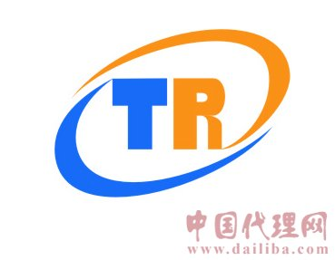 诚邀广东省优质合作伙伴共筑企业信息安全